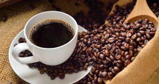 minuman kafein kopi