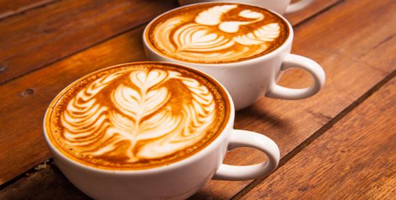 manfaat kafein kopi
